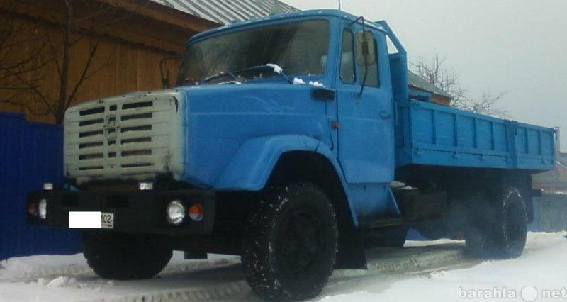 Подать объявление бесплатно про грузовые автомобили и трактора уфа частные объявления недвиж