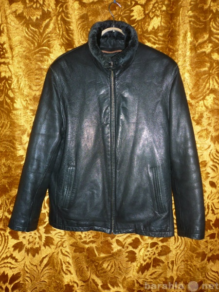 Куртки, пальто, полушубки, дублёнки, шубы, изделия из меха кожа в ... 18e3be2fe95
