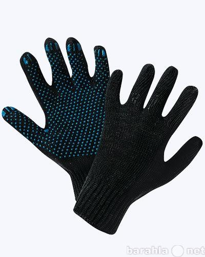 Продам рабчие перчатки
