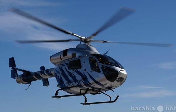 Продам Продам вертолет