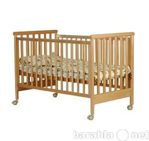 Продам Коляска, кроватка, развивающий коврик