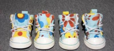 Обувь Snikers