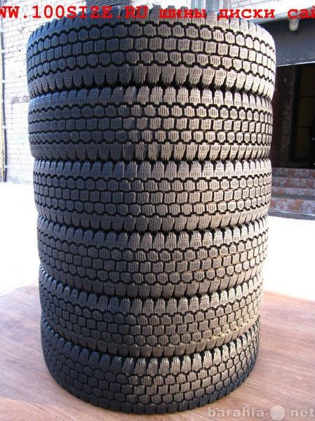 Продам Грузовые шины 700 R16 LT 10 PR