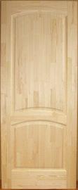 Продам Двери деревянные.