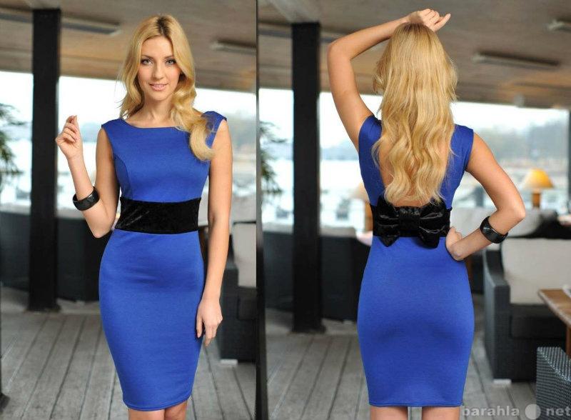 Продам Красивые платья в Новосибирске