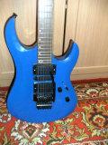 Продам Гитарный процессор и гитару Cort X-6