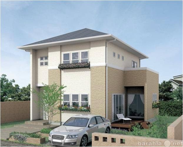 Продам: Фасадные панели KMEW