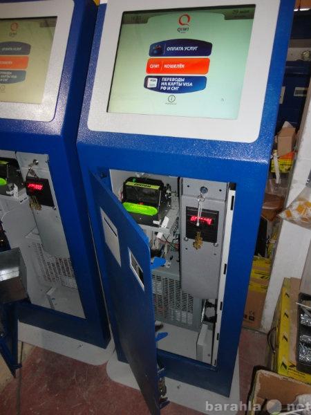 Игровые автоматы гейминатор аренда пятигорск базы данных игроков казино