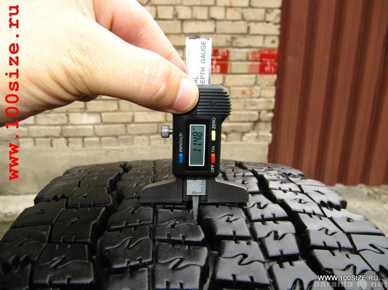 Продам Грузовые шины 225-70 R19.5 Isuzu Forward