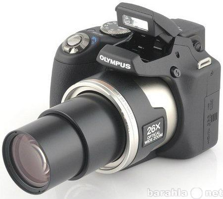 китайские копии фотоаппаратов избавиться