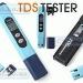 Продам TDS метр портативный, солемер HM Digital