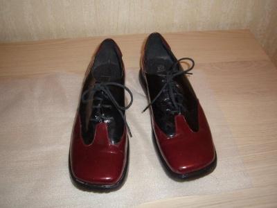 8e7372bad Наша компания занимается продажей обуви оптом в Санкт-Петербурге с 2000  года.