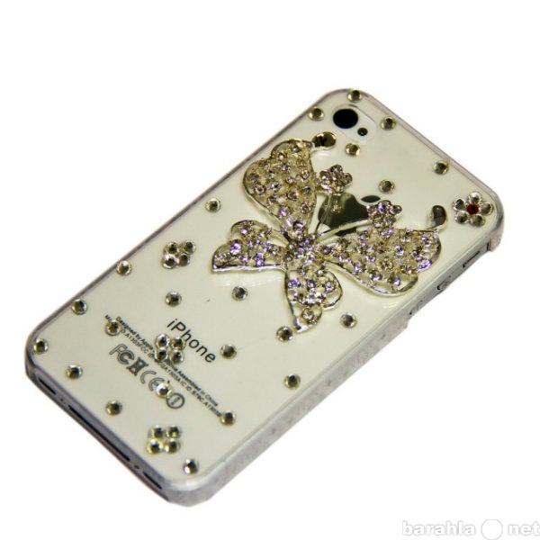 Продам Чехлы для iPhone 4/4s и другие модели