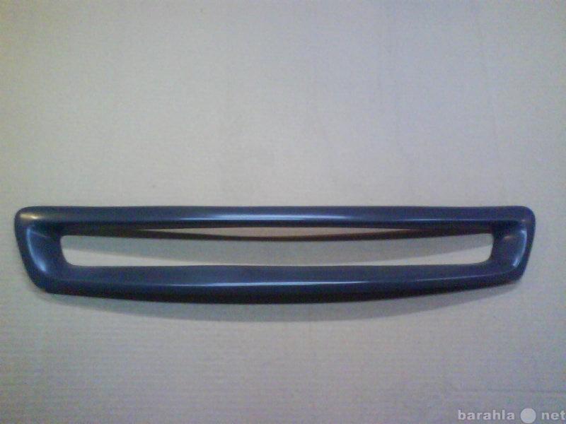 Продам Тюнинговая решетка Mark 90