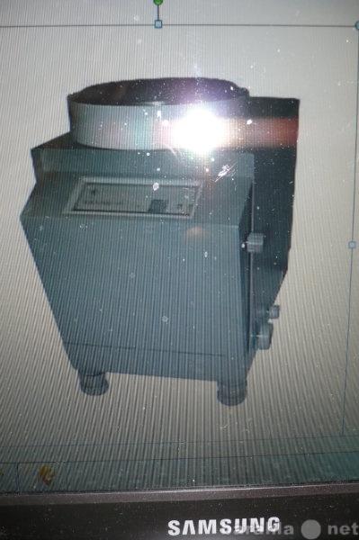 Продам: Весы лабораторные (технические)новые