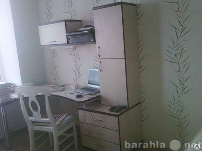 Продам Столы компьютерные