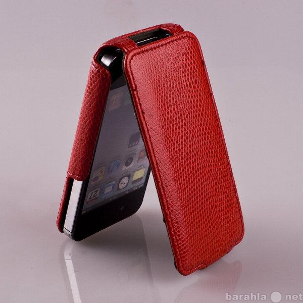 Продам Челы Flip для всех моделей телефонов Опт