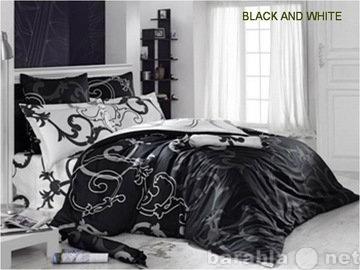 Продам Комплекты постельного белья из сатина