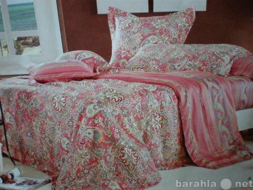 Продам Комплекты постельного белья мако-сатин