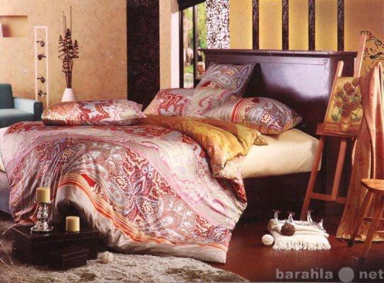 Продам Комплекты постельного белья ETRO
