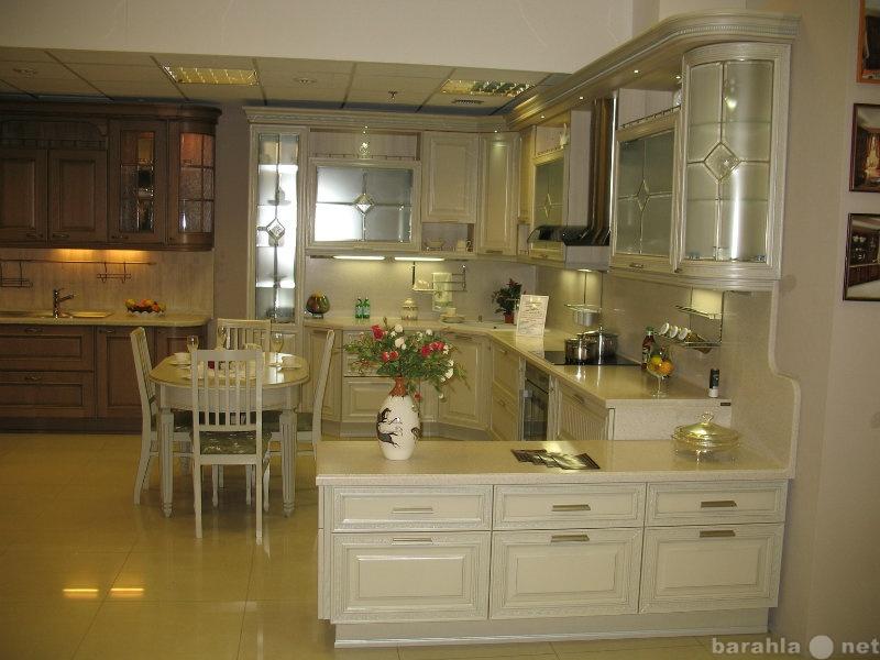 Продам Продам кухонные гарнитуры