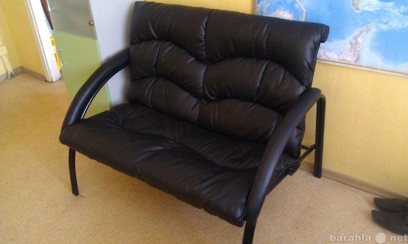 Продам Столы разные,стулья,кресла,диванчик офис