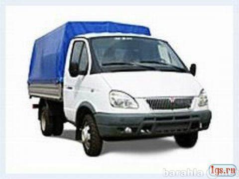 Продам: Кузов в сборе на ГАЗ