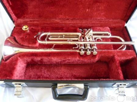 Продам подержанные музыкальные  инструменты