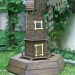 Продам Мельница ветряная деревянная