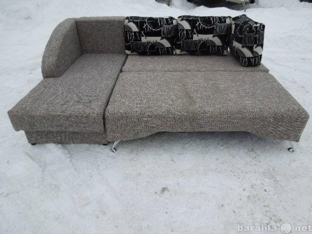 купить новые угловые диваны с атаманкой дешево гобелен 2 расцветки