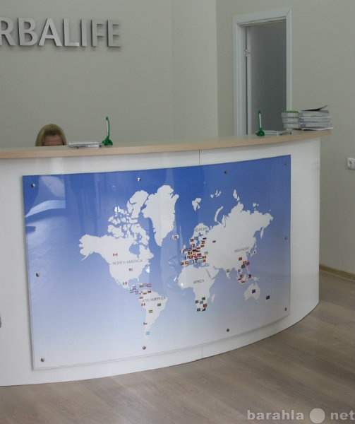 Продам: офисную мебель