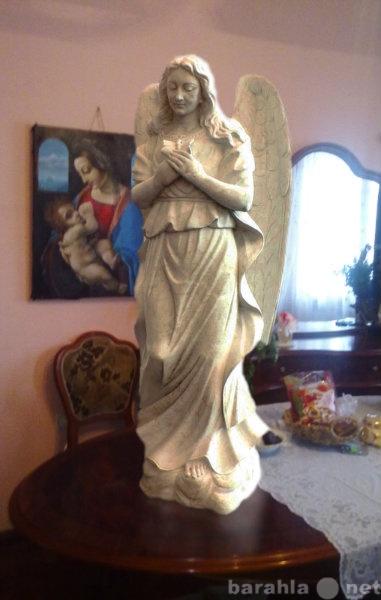 Продам памятники для кладбища