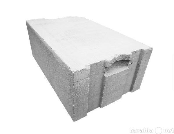 Продам: Кирпич, блоки, утеплитель