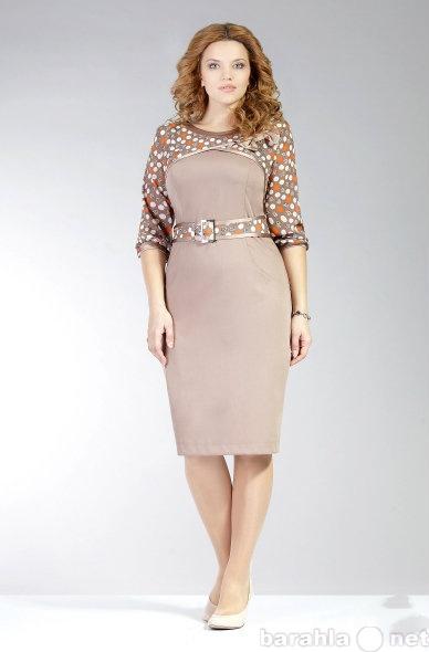 Продам Супер модное платье р.52, Белоруссия