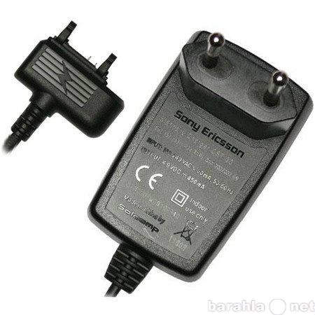 Продам Оригинал. зарядное устройство для Sony E