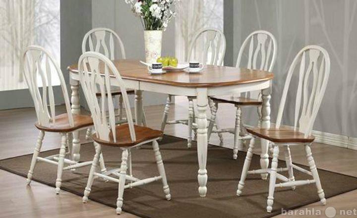 Продам Столы,стулья,гостиные,предметы интерьера