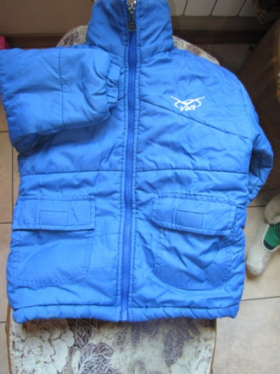 Модные тенденции сезона осень-зима 2015 длинные пальто и