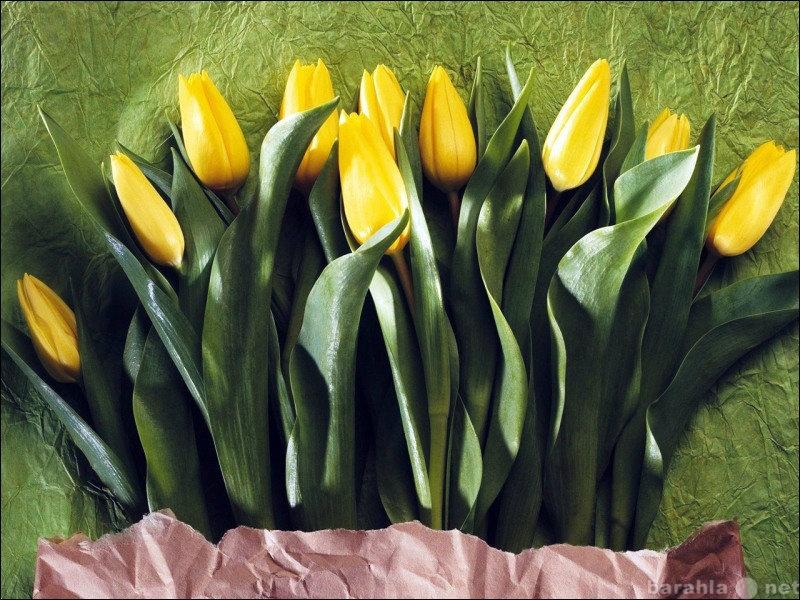 Продам Доставка цветов