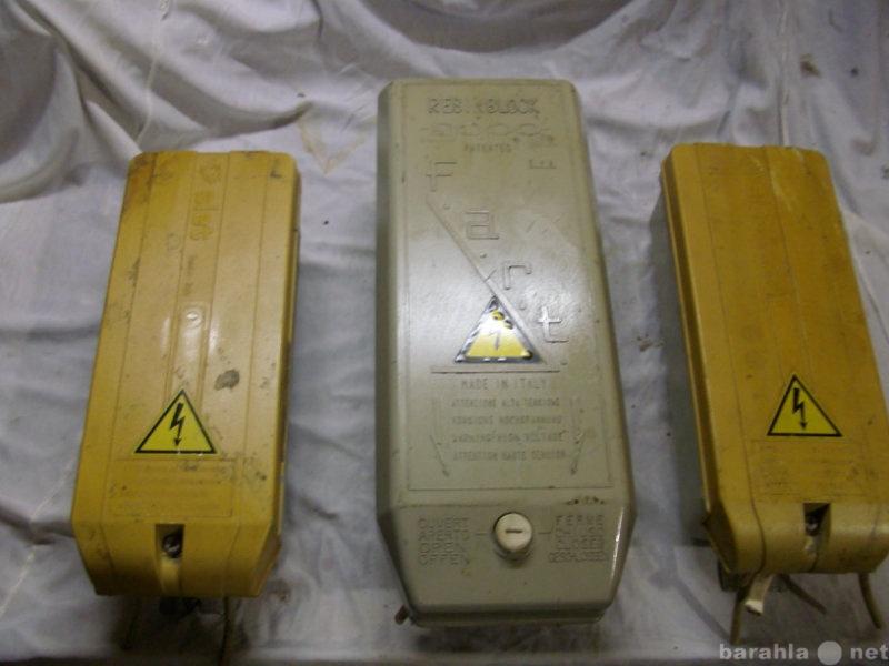 Продам Трансформатор для неона