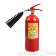 Продам Противопожарное оборудование.