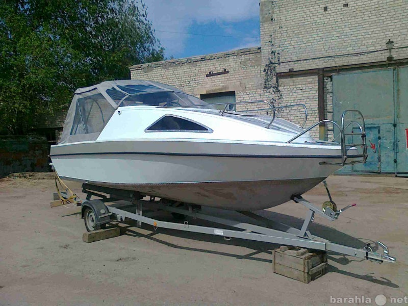 Купить лодку с мотором в москве б.у частные объявления дать объявление на сландо харьков