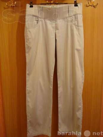Продам Продам летние брюки Sweetmama