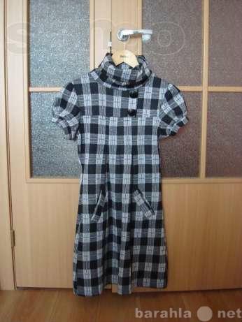 Продам Продам платье для беременной р-р 42