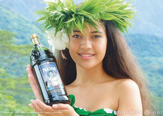 Продам Продаю натуральный сок Нони