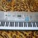 Продам Клавишный синтезатор