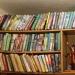 Продам 140 книг фантастики