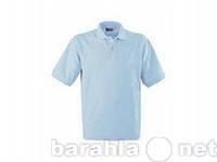 Продам Рубашка с кор. рукавом Harrow. Р.50-52.