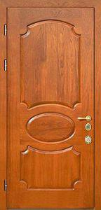 Продам металические  двери