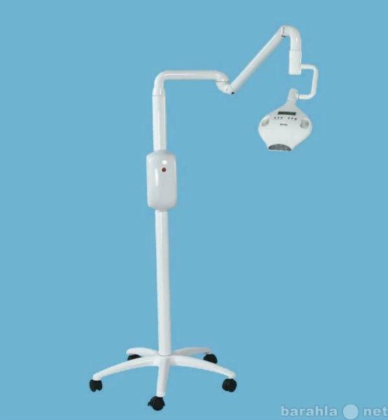 Продам Лампа для отбеливания зубов.