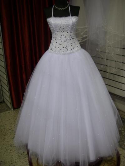 свадебное платье цена питер